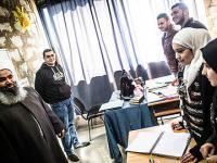Missio-hilft-libanon-schule-muslimisch-christlich