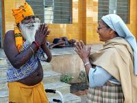 Missio-hilft-indien-christliches-zeugnis-in-einer-multireligioesen-welt