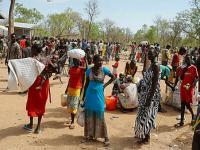 Missio-hilft-aethiopien-fluechtlinge-suedsudan-aethiopien